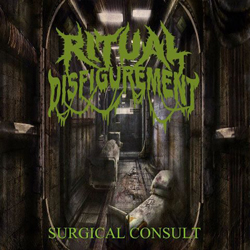 SurgicalConsult-ThumbnailCover.jpg