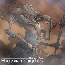 PhyrexianSurgeons-ThumbnailCover.jpg
