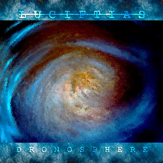 Luciftias-Dronosphere.png
