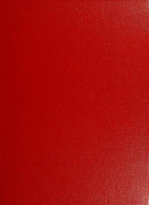 Cover of: Lebanon County's distinguished governor by Henry Melchior Muhlenberg Richards