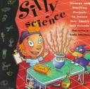 Download Silly science
