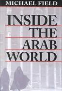 Download Inside the Arab world