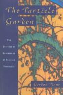Download The particle garden