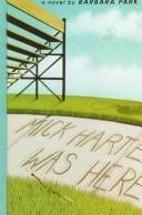 Download Mick Harte was here