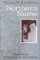 Download Northern nurse