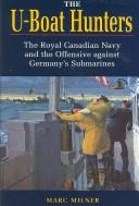 Download The U-boat hunters