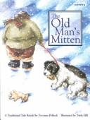 Download The old man's mitten