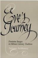 Download Eve's journey