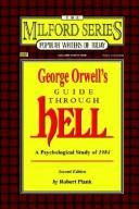 Download George Orwell's guide through hell