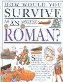 Download How would you survive as an ancient Roman?