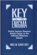 Download Key to an enigma