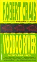 Download Voodoo River