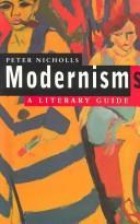 Modernisms
