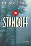 Download The standoff