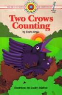 Download Two crows counting