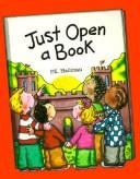 Download Just Open a Book