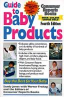 Download Guide to baby products