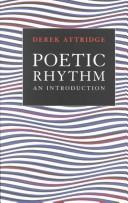 Download Poetic rhythm