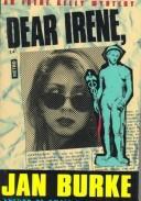 Download Dear Irene