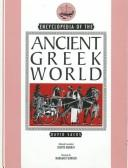 Download Encyclopedia of the ancient Greek world
