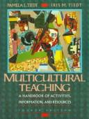 Multicultural teaching