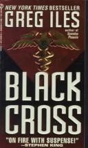 Download Black cross