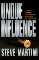 Download Undue influence