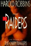 Download The raiders