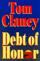 Download Debt of honor