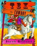 Download Tex the cowboy