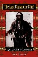 Download The last Comanche chief