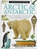 Download Arctic & Antarctic