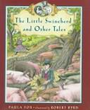 Download The little swineherd and other tales