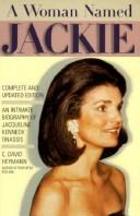 Download A woman named Jackie