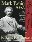 Download Mark Twain A to Z
