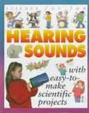 Download Hearing sounds