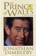 Download The Prince of Wales
