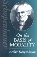 Download On the basis of morality