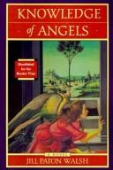 Download Knowledge of angels