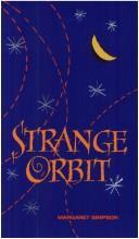 Strange orbit