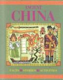 Download Ancient China