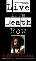 Livefrom death row