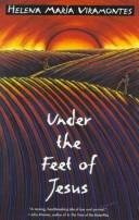 Download Under the feet of Jesus