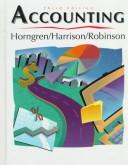 Download Accounting