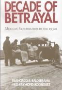 Download Decade of betrayal