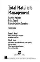 Total materials management