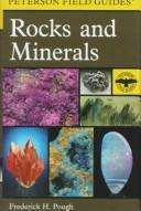 Download A field guide to rocks and minerals