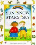 Download Sun, snow, stars, sky