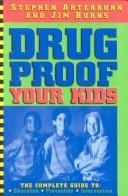 Download Drugproof your kids