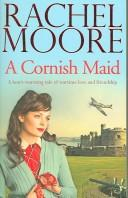 Download A Cornish Maid
